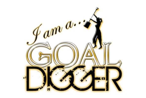 goal-digger1