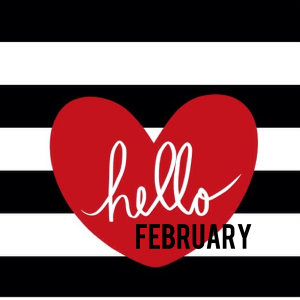 Hello-February-Images-1