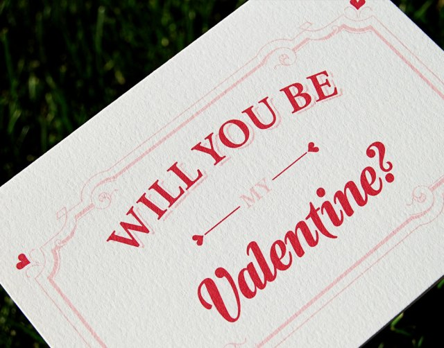 will-you-be-my-valentine-3