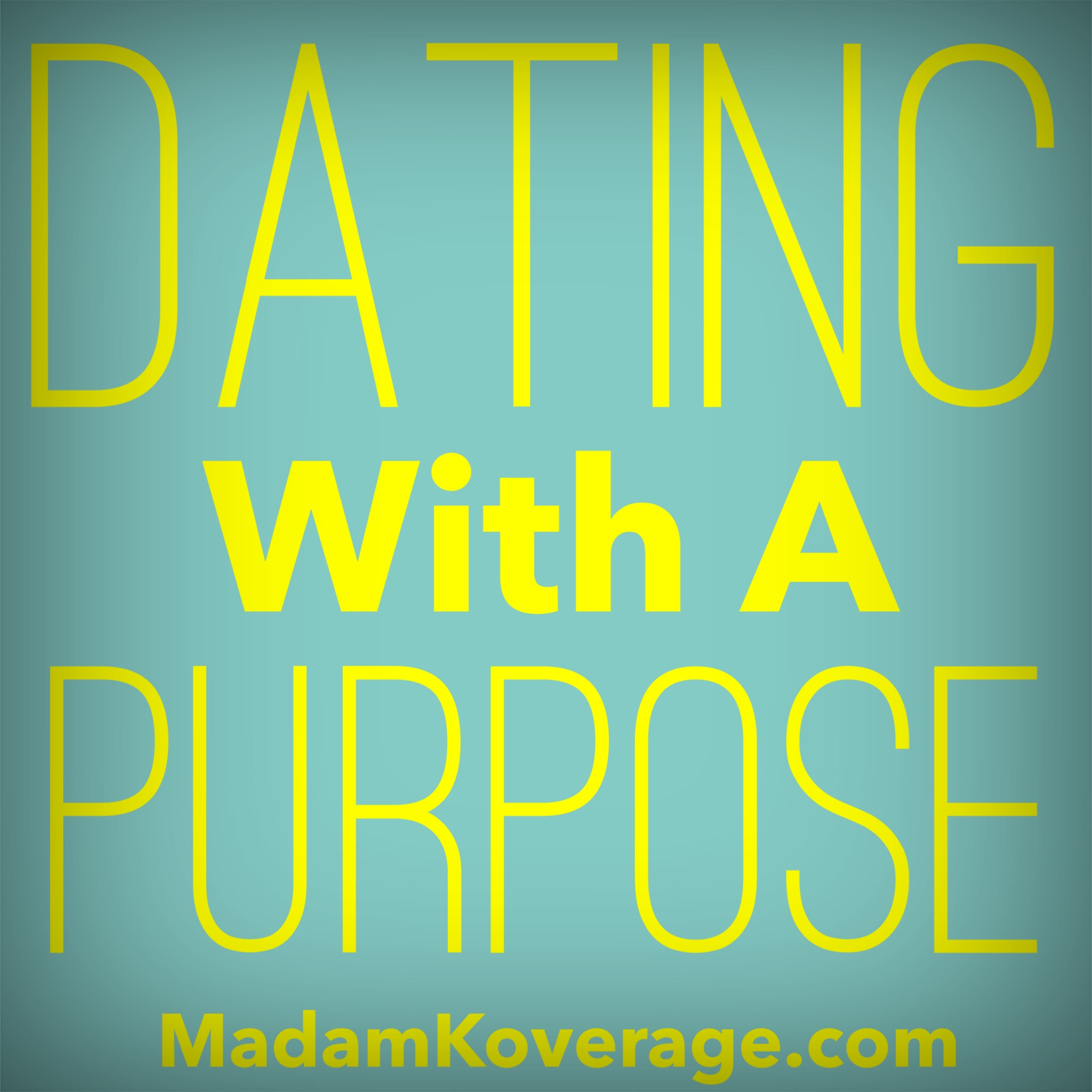 main purpose of dating What causes women to pull the main reason i'm addressing this particular and has taught thousands of men how to be more successful with women and dating.